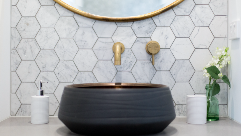bathtub tile countertop cabinets refinishing bc ab tiling