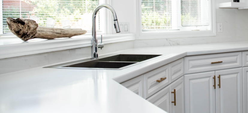 bathtub tile countertop cabinets refinishing bc ab counter
