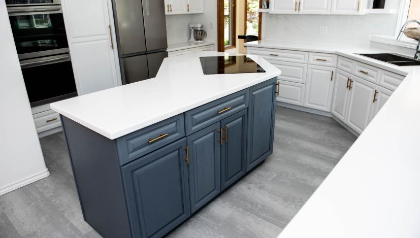 bathtub tile countertop cabinets refinishing bc ab cabinets